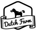 Dutch Farm - The most beautiful and largest pony farm.